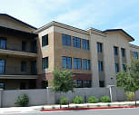 Residences, McCormick Ranch, Scottsdale, AZ
