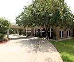 Renaissance Austin, Davis Elementary School, Austin, TX
