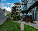 Soma Towers, 111th Avenue Northeast, Bellevue, WA