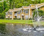 Villas at St. Johns, St Vincent's Medical Center Southside, Jacksonville, FL