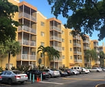 New Park Towers, Fairway Elementary School, Miramar, FL