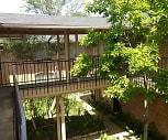 Villas on Gilbert, Oak Lawn, Dallas, TX
