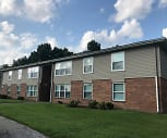 Plaza Manor Apartments, Jacksonville, NC