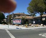 Dkt Properties, 92311, CA