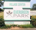 Evergreen Park, Fairburn, GA