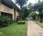 Maui Gardens, Waikapu, HI