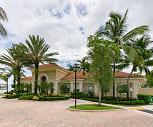 Milano at Miramar, Country Club, FL