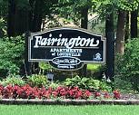 Fairington Apartments of Louisville, Plymouth Village, KY