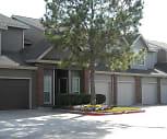 Lakeview Estate, 77014, TX