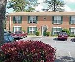Crestwood, Country Brook Montessori School, Norcross, GA