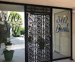 Sundial Barrington, Mar Vista, Los Angeles, CA