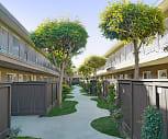 Lakewood Park, Bellflower, CA