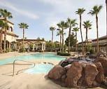 Resort at the Lakes, South Hualapai Way, Summerlin South, NV