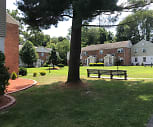 Parkview Terrace, St Joseph School, Kingston, NY