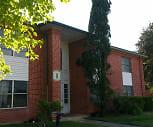 Val Verde, Samuel Clemens High School, Schertz, TX