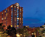 100 Forest Place, 60301, IL