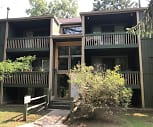 Milan Pines, 48160, MI
