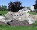 Sundance, Fife High School, Tacoma, WA