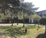 Madison Manor, Madison High School, Madison Heights, MI
