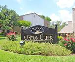 Canyon Creek, 75230, TX