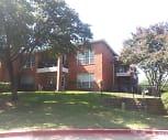 Brookdale Club Hill, Rockwall, TX