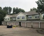 Hidden Ponds Apartments, Apple Valley, MN
