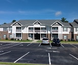 Wellington Grove Apartments, Jacksonville, NC