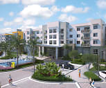 The Residences Uptown Boca, Collier Manor-Cresthaven, FL