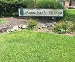 Arrowhead Village, 45365, OH