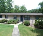 Morgan Trace, Peachtree City, GA