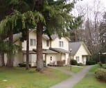 Saratoga Terrace, South Whidbey Elementary School, Langley, WA