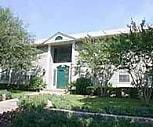 Somerset, 75205, TX