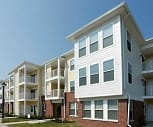 Apartments at The Mill, Levittown, PA