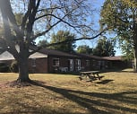 Friendship Acres, Hillsboro, OH