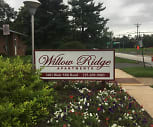 Willow Ridge, Willow Grove, PA