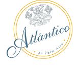 Atlantico at Palm Aire, City College  Fort Lauderdale, FL