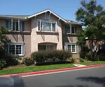 Parke Orcutt, Ernest Righetti High School, Santa Maria, CA