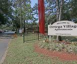 Ortega Village, 32212, FL