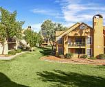 Rancho Ladera, 85044, AZ