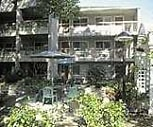 The Terraces At Capitol Park Senior Comm, Central Sacramento, Sacramento, CA