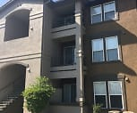 Crocker Oaks Apartments, Coloma, CA