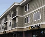Town Centre Apartment Homes, Lakewood, WA