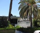 Nightingale, UC San Diego Medical Center - Hillcrest, San Diego, CA