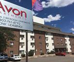 Avon North, 80236, CO