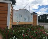 Sun Valley, Tarpon Springs, FL