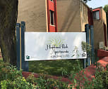 Highland Park Apartments, 53205, WI