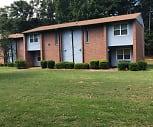 Forsyth Gardens, 31029, GA