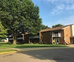 Seton Square Dover I & II, Kimbolton, OH