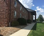 Brookside Village, 44270, OH