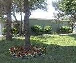 Exterior, Pine Grove Villas